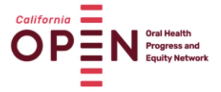 CA-OPEN